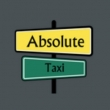 Absolute Taxi  Airport Transportation